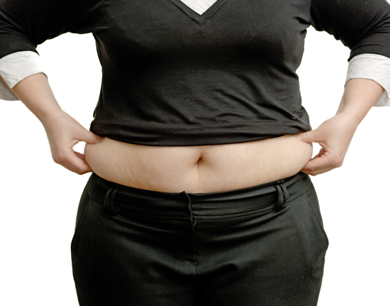 4 Effective Natural Treatments For Obesity