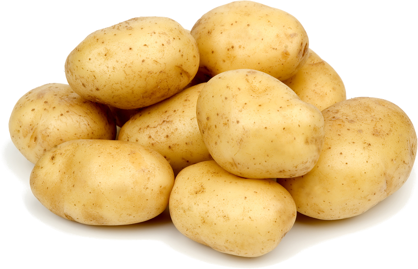 Should You Eat Potatoes? 6 Reasons Why The Answer Is Yes