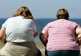 4 Steps to Preventing Hereditary Obesity