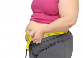 5 Innovative Ways to Get Rid of Obesity in Women