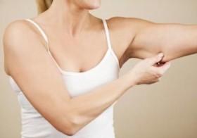 4 Toning Exercises To Tighten Underarm Skin