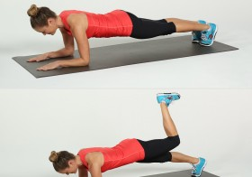 3 Stretches That Can Instantly Increase Your Speed