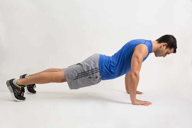 5 Exercises For Everyone