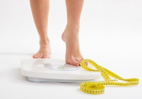 How To Lose Weight In 3 Scientifically Proven Steps