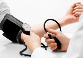 4 Foods That Will Help Lower Your Blood Pressure