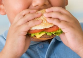 3 Practical Steps For Treating Childhood Obesity