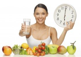 Change Your Diet With These 5 Tips