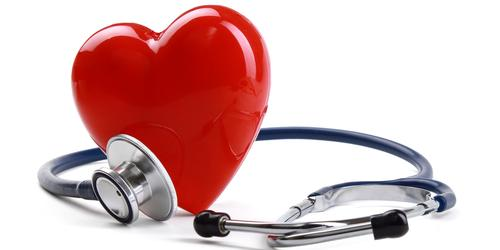 The Top 5 Exercises For Heart Health