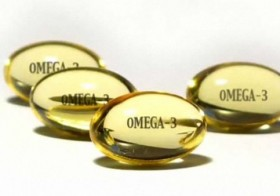 5 Foods That Are Very High In Omega- 3