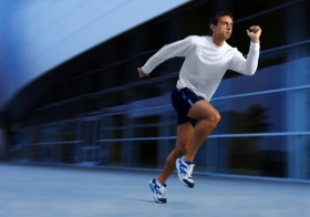 For Athletes: 4 Ways To Improve Sprint Speed