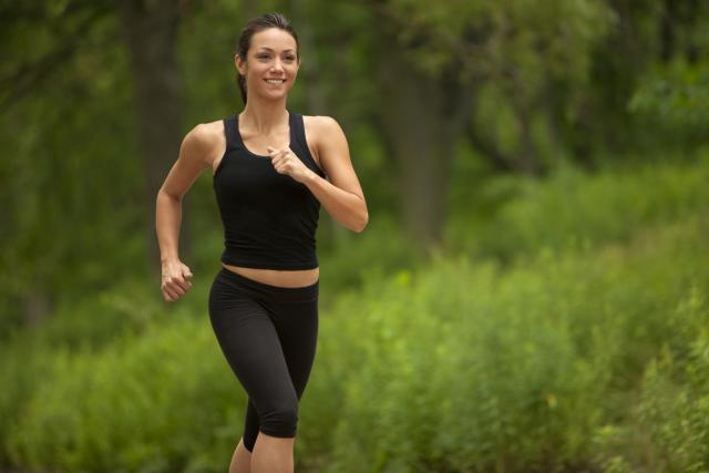 5 Common Walking Mistakes You Might Be Making