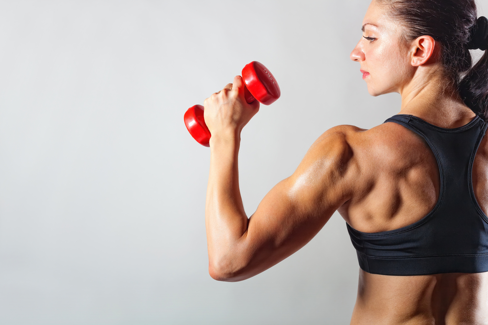 3 Ways To Burn More Calories During Your Workout