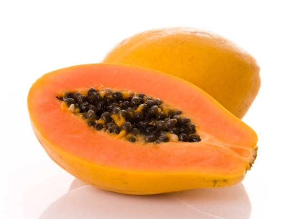 5 Health Benefits of The Papaya Fruit That Will Blow Your Mind