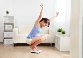 4 Easy Exercise Tips To Lose Weight At Home