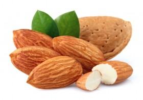 4 Amazing Nutritional Benefits Of Almonds