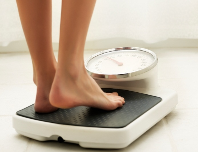 4 Environmental Changes That Would Help Influence Weight Loss