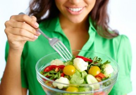 5 Types Of Fabulous Diets You Must Know