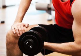 5 Important Things You Should Know About Strength Training