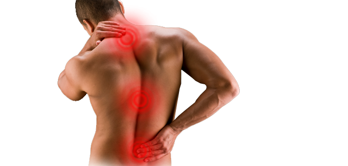 4 Exercises Ideal For Back Pain Relief