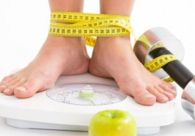 8 Important Factors That Influence Your Ability To Lose Weight