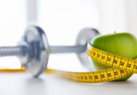 All 5 Steps For Weight Loss Summarized