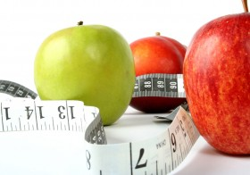 7 Foods To Consider For A Healthy Weight Loss
