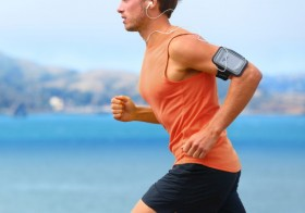 4 ways to stay motivated and stick to your daily workout routines