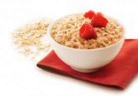 4 Tasty, Healthy And Easy-to-prepare Breakfast Meals