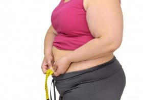 4 Things That Causes Weight Gain Asides Unhealthy Foods