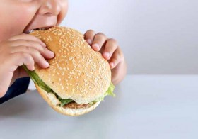 5 Ways to Prevent Childhood Obesity
