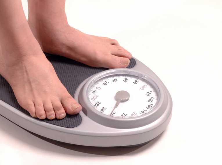 weight addition