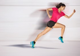 5 Tips That Can Help You Maintain Your Running Speed