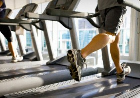 4 of The Best Gym Machines to Help Loss Weight