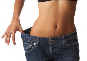 5 Things To Take Care of Before Starting a Weight loss Quest