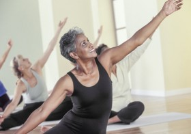 5 Exercises That Can Be Dangerous For Certain Age Groups