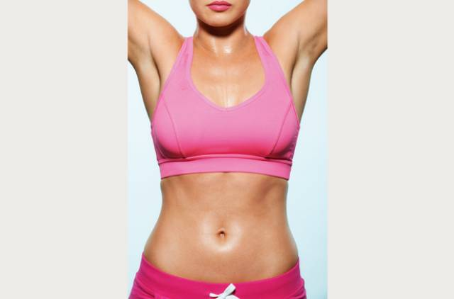 3 Easy Stair Exercises For A Toned And Healthy Body