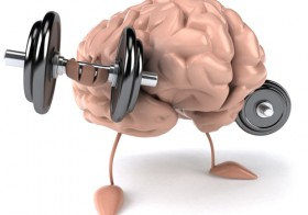 3 Tips on How to Improve Your Brain's Health