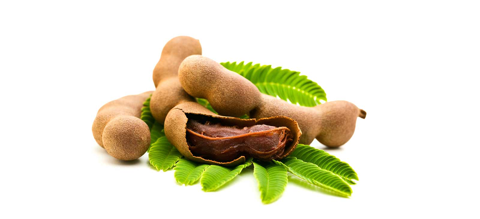 4 Healthy Benefits Of The Tamarind Fruit