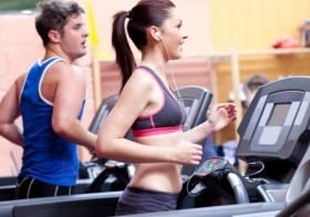 How Cardio Exercise Can Significantly Help You With Weight Loss