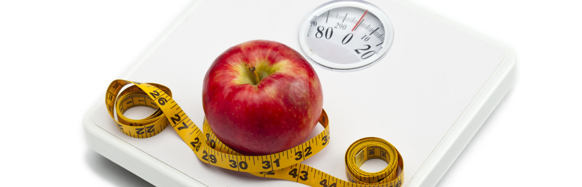 5 Important Weight Loss Rules