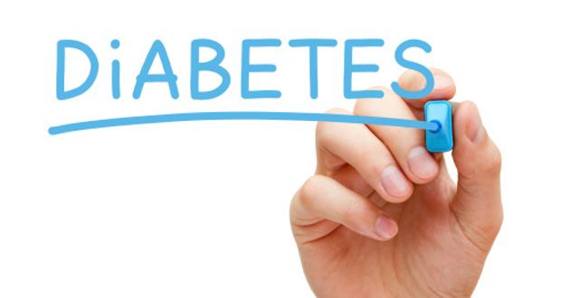 How Excess Carbohydrate Consumption Leads to Diabetes