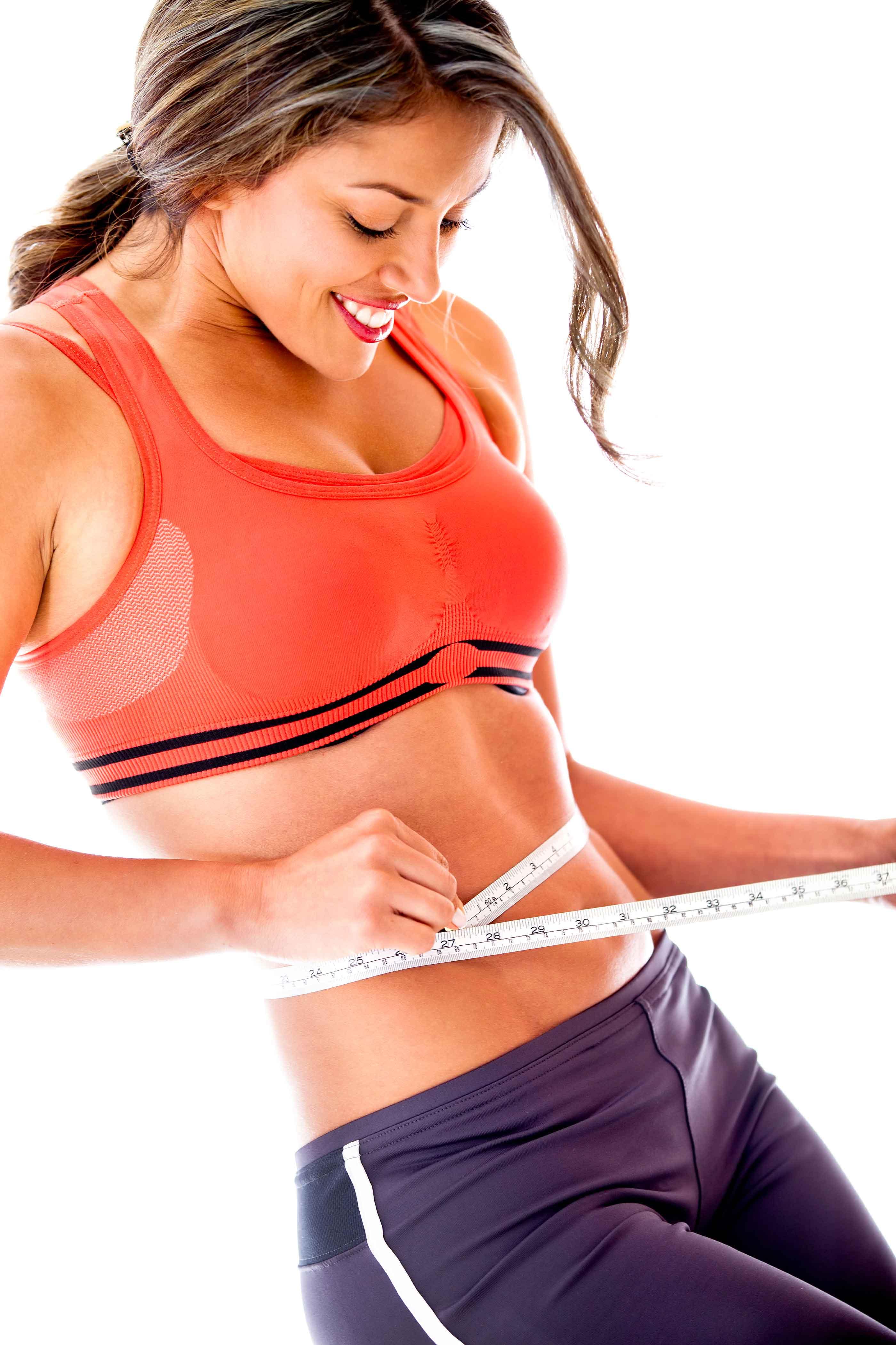 Картинки для быстрого похудения