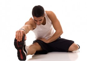 The Top 3 Hamstring Exercises