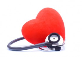5 Foods That Are Good For The Heart