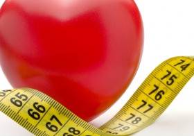 How Obesity Can Lead to Heart Disease