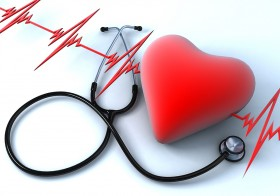 6 Major Ways of Reducing Your Chances of getting Heart Disease