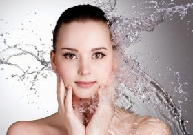 5 ways to have a hydrated and healthy skin