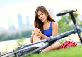 4 Ways to avoid Workout Injuries