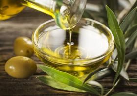5 Blood Sugar Reducing Foods