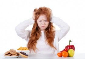 4 Ways Stress Affects Your Weight Loss Journey